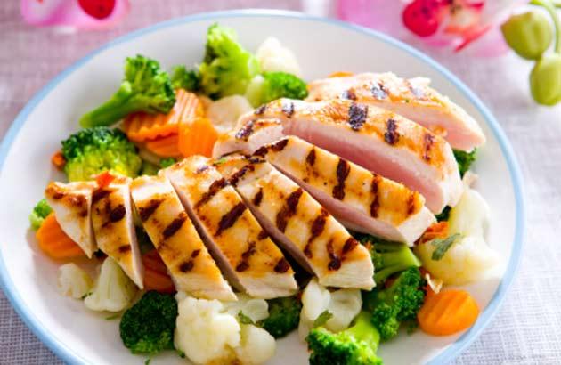 Healthy-food (Front Street Cafe)_2 - IRETEAM