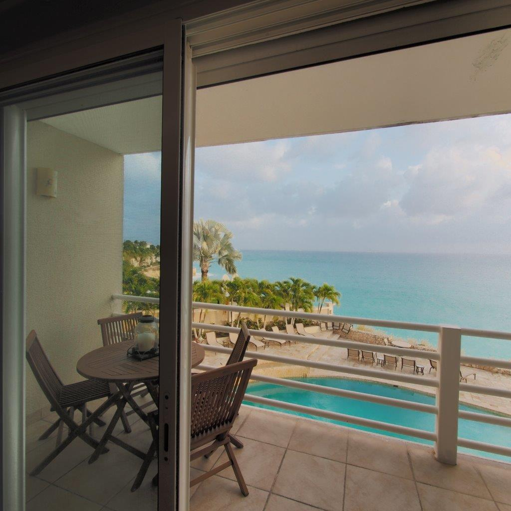 Island Club Apartments: ::ISLAND REAL ESTATE TEAM::