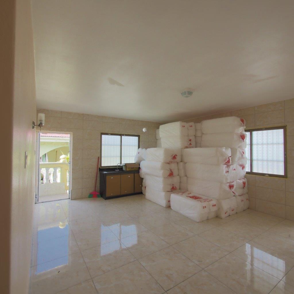 1 Or 2 Bedrooms For Rent: 2 Bedroom Rental In Simpson Bay