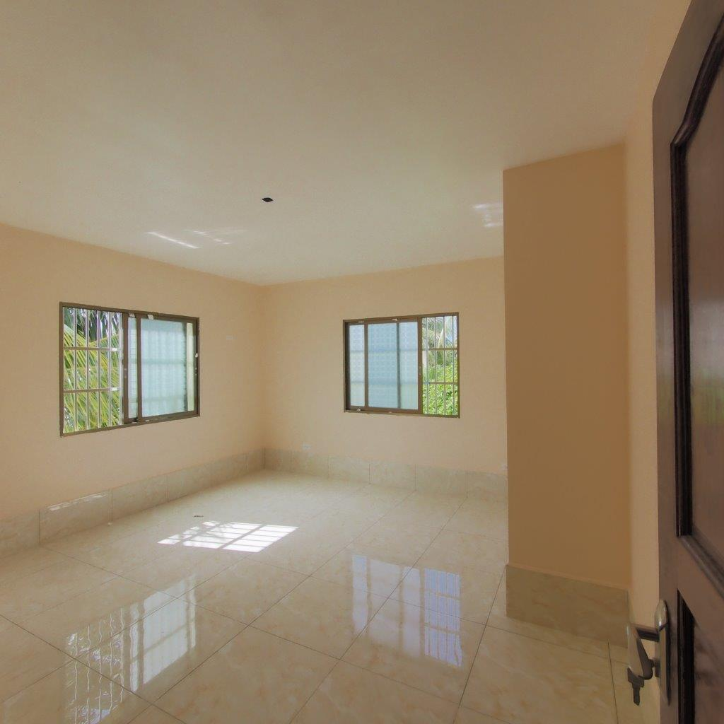 2 Bedroom Unfurnished Apartment For Rent: 4. For Longterm Rental, 2 Bedroom, 1 Bath Condo
