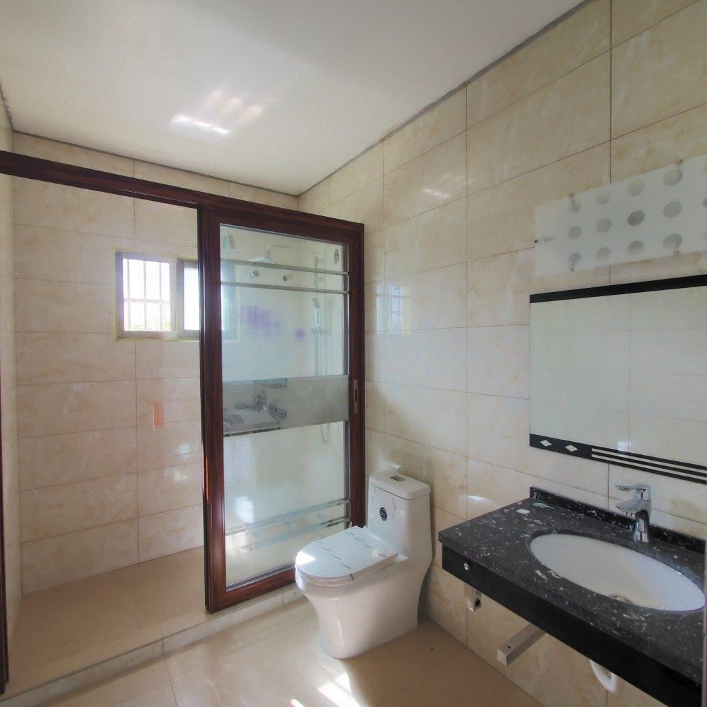 Nice 3 Bedroom House For Rent: 2 Bedroom Rental In Simpson Bay
