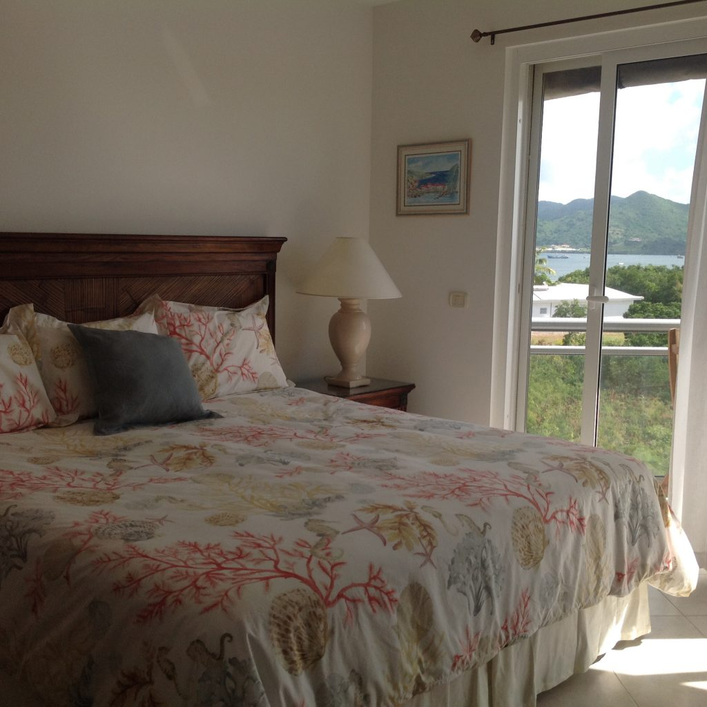 1 Bedroom Condo For Sale: 6. Lovely 1 Bedroom, 1.5 Bath Fully Furnished Condo For