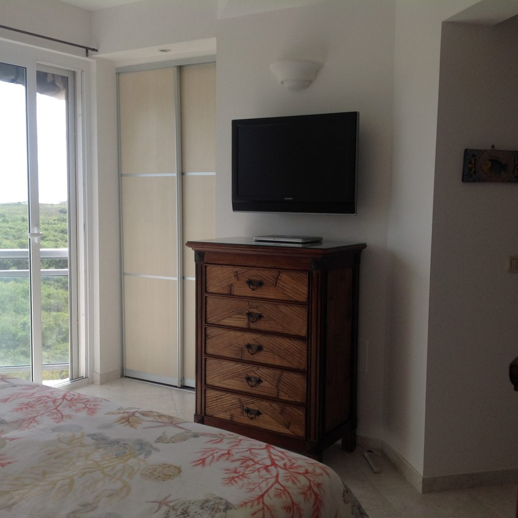 1 Bedroom Condo For Sale: 7. Lovely 1 Bedroom, 1.5 Bath Fully Furnished Condo For